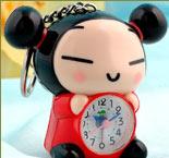 Kids' Clocks