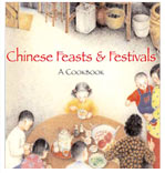 Festival Books