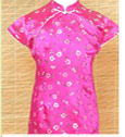 Children Dresses