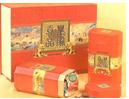 Gift Boxed Tea Set