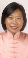 Xiaoning