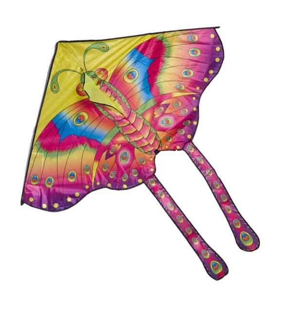 Toys Kite 10