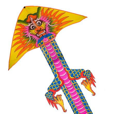 Toys Kite 64
