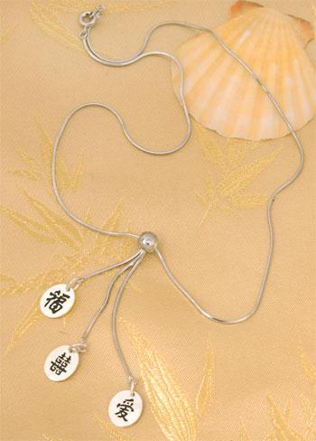 Character Charm Necklace Bracelets amp Necklaces Home