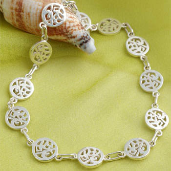 Bracelets Necklaces Home Chinese Accessories Jewelry