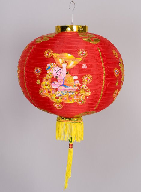new year lanterns home arts crafts chinese new year new year lanterns - Chinese New Year Lantern