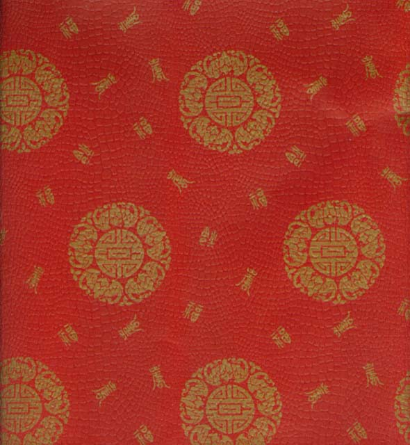 chinese wrapping paper arts amp crafts wrapping paper