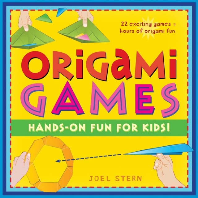 origami for children book 28 images 1000 ideas about