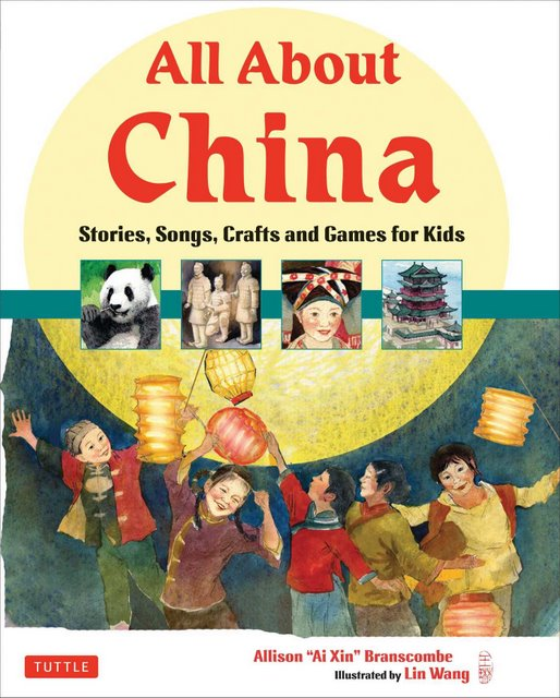 an analysis of a book about chinese culture and life The relationship between language and culture is deeply rooted language is used to maintain and convey culture and cultural ties different ideas stem from differing language use within one's culture and the whole intertwining of these relationships start at one's birth.