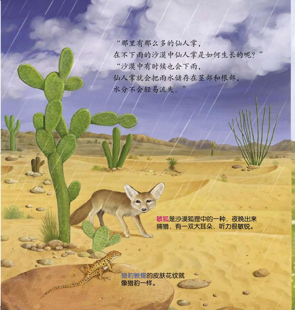 earth space science textbook - photo #26