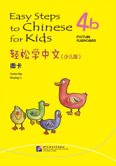Learn chinese cd dvd