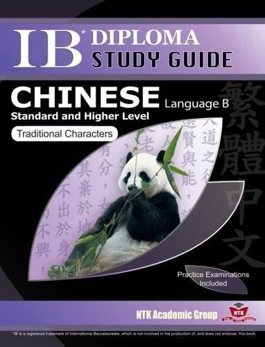 CLEP Test Study Guides | Study.com