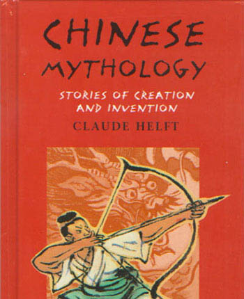 the principles of the chinese in the stories of the chinese mythology History of chinese mythology the writing of such stories began in the wei and jin dynasties (220-420), when various writers, influenced by the alchemist's ideas and taoist and buddhist superstitions, were interested in inventing stories about gods and ghosts some of them show their unusual imagination and mastery of.