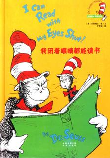 book Soziale