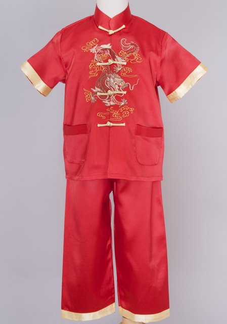 jelly555.ml offers chinese pajamas kids products. About 37% of these are children sleepwear, 23% are pajamas, and 14% are children's clothing sets. A wide variety of chinese pajamas kids options are available to you, such as infants & toddlers, children.