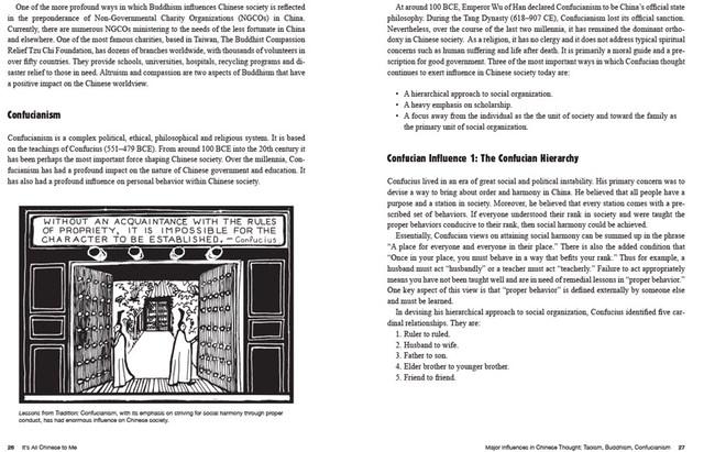 Cpm homework helper word to pdf