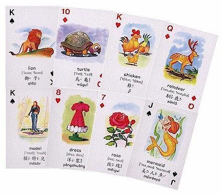 Poker en english free bonus no deposit bingo