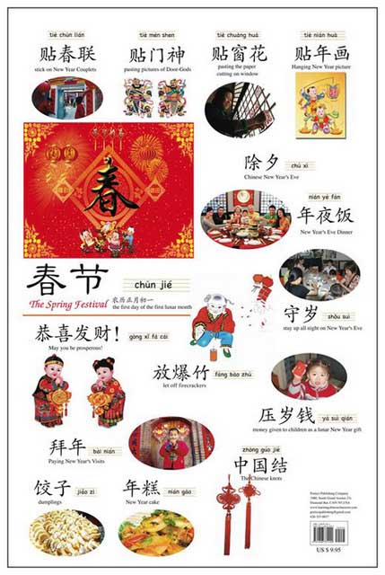extract chinwse characters from pdf