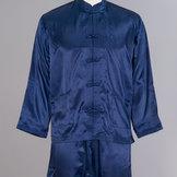 Chinese Apparel   Pajamas & Suits