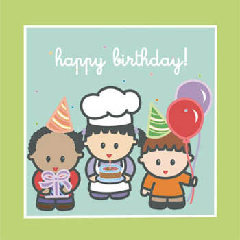 Happy birthday arts crafts cards chinese theme cards isbn jb08 chinese theme cards home arts crafts cards chinese theme cards m4hsunfo